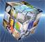Correos confía el desarrollo de su nueva intranet corporativa a Steria