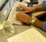 Día de la Oficina en Casa: ¿Es España realmente flexible?