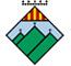La tecnología Wimax arranca a toda velocidad en el ayuntamiento de Montmeló
