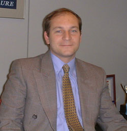 David Herranz
