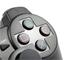 Contraseñas y tarjetas de crédito, en peligro tras el ataque a Sony PlayStation