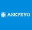 Asepeyo actualiza su red de la mano de Colt para ofrecer nuevas prestaciones