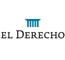 Grupo El Derecho incorpora el diccionario Dixio para resolver las dudas de sus usuarios