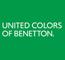 Benetton mejora la eficiencia en el desarrollo y suministro de productos con Dassault Systèmes