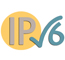 España ya tiene un plan para migrar al nuevo protocolo IPv6