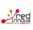 La Red Innova 2011 Madrid: Innovación, Internet y emprendedores