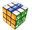 AJUSA adopta SAP como plataforma de gestión y externaliza su departamento de TI con Ibermática
