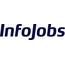InfoJobs adapta la infraestructura de su CPD a las necesidades de negocio con Enterasys