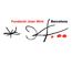 La Fundación Miró apuesta por antispameurope para hacer más seguro su correo electrónico
