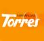 Naranjas Torres adopta Microsoft Dynamics NAV como plataforma tecnológica para potenciar su negocio