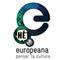 Hack4Europe! Barcelona