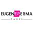 Eugène Perma conecta sus sedes de Barcelona, París y Reims con la VPN de Interoute