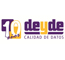 La calidad de datos llega a la pyme con la plataforma de comercio electrónico DEYDE