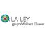 LA LEY y Microsoft llevan la Constitución Española a los dispositivos móviles