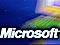 Microsoft: ¿retirada o estrategia?