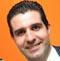 Jorge Martínez, director del Área CMA de EMC Iberia