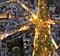Europa, una economía avanzada con motor TIC y asignaturas pendientes