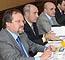 SOA marcará el futuro de los ERPs