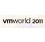 VMworld: Productos y Servicios de VMware para la era post PC