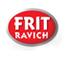 Miebach Consulting desarrolla un proyecto de automatización y preparación de pedidos para Frit Ravich