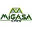 MIGASA elimina sus facturas en papel gracias a la solución INVOICES de ReadSoft