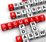La cuarta parte de las redes inalámbricas son altamente vulnerables al ataque de los hackers