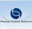 Pierre Fabre Ibérica optimiza la gestión de su talento con la ayuda de Cezanne Enterprise