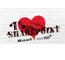 Microsoft SharePoint 2010 gana en implantación a Sharepoint 2007, a pesar de que las empresas no tienen una estrategia clara