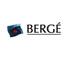 Bergé elige a Capgemini para transformar globalmente su infraestructura tecnológica