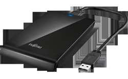 Fujitsu CELVIN Drive M200