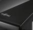 Fujitsu CELVIN Drive M200: almacenamiento ultraligero externo de gran velocidad