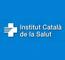 Steria ayuda al Institut Català de la Salut a mejorar su proceso de compras