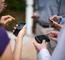 Las operadoras móviles se enfrentan al reto de la inteligencia de red para seguir creciendo