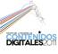 La industria española de Contenidos Digitales regresa a la senda del crecimiento