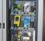 Inves Ventia Retail aúna las funcionalidades del Vending con las de la Cartelería Digital