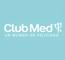 Osiatis optimiza la gestión TIC del grupo turístico y de ocio Club Med