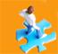 Informe eCircle: El e-mail se confirma como la herramienta de marketing digital preferida por las empresas europeas