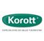 Korott Laboratorios gestiona sus RRHH con la solución Epsilon de Grupo Castilla