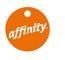 Affinity Petcare se apoya en bcSistemas para impulsar su internacionalización