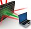 El firewall cumple 20 años