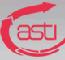 ASTI apuntala su proceso de expansión internacional con las soluciones de Exact