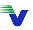 Transportes Vega integra la gestión de sus procesos financieros y comerciales con DATISA