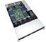ASUS RS924A-E6: primer servidor para computación híbrida en formato 2U con Quad CPU y GPU Dual