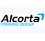Alcorta Forging Group apuesta por abas ERP para optimizar su cadena de suministro