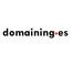 Domaining 2012