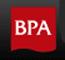 El Grupo BPA elige Cezanne Enterprise para centralizar y automatizar procesos de gestión de personal
