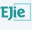 Los Servicios Profesionales de VMware acompañan a EJIE en su viaje hacia la nube