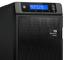 WD Sentinel DX4000: nueva línea de servidores de almacenamiento en red para pequeñas y medianas empresas