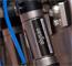 Electromecánica Alysan mira hacia el futuro con el ERP de abas