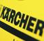 Karcher mejora un 30% la productividad de su equipo de servicio al cliente con Esker